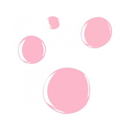 Oja Semipermanenta DUSTY PINK - Geluri Lac Exclusive Nails