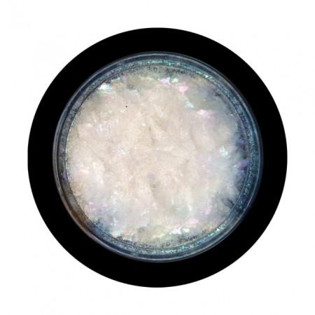 Decoratiuni Unghii Chrome Flake Foil, No 339303
