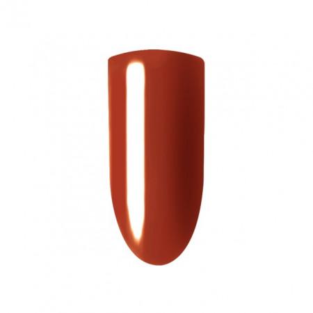Geluri Unghii Exclusive Nails, No 168