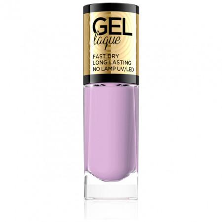Lac Unghii Gel Laque No 41 Eveline Cosmetics