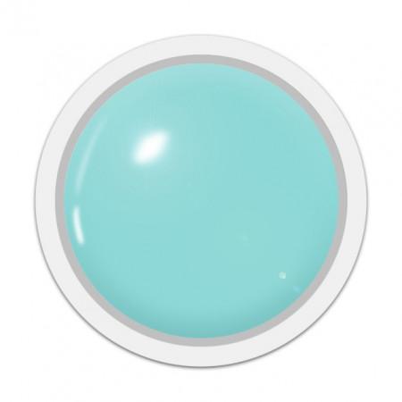 Geluri Color 119 MINT CREAM - Geluri Colorate Unghii Exclusive Nails