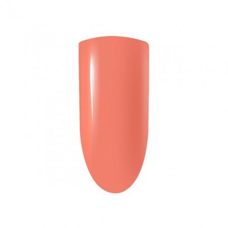 Geluri Unghii Exclusive Nails, No 175