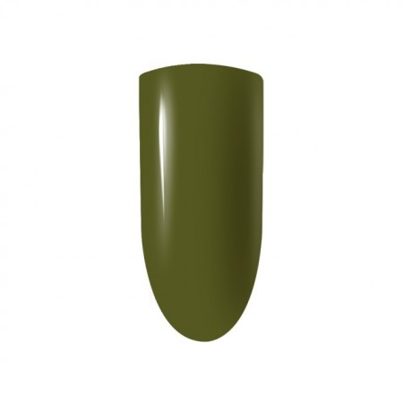 Geluri Unghii Exclusive Nails, No 190