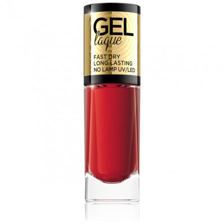 Lac Unghii Gel Laque No 53 Eveline Cosmetics