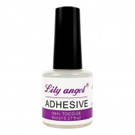 Adeziv Folie Transfer Lily Angel 8 ml