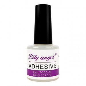 Adeziv Folie Transfer Lily Angel 8 ml