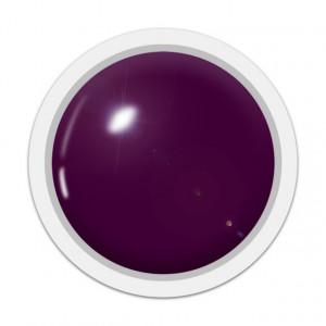 Geluri Color 130 EGGPLANT - Geluri Colorate Unghii Exclusive Nails