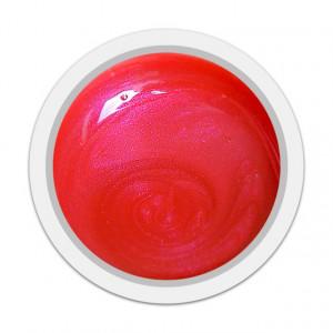 Geluri Color Perlate 012 - Geluri Colorate Unghii Exclusive Nails