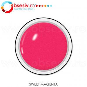 Geluri Color Royal Femme, 'Sweet Magenta' Sidef