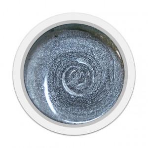Geluri Color Sidefate 001 - Geluri Colorate Unghii Exclusive Nails