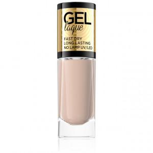 Lac Unghii Gel Laque No 43 Eveline Cosmetics