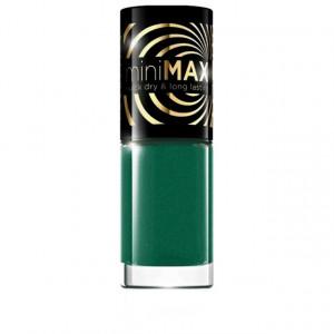Lac Unghii MiniMax Eveline Cosmetics, Cod 159