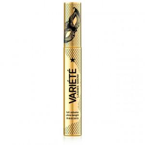 Rimel Mascara Variete Lashes Show Ultra-Lenght Eveline Cosmetics