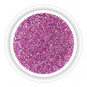 Sclipici Unghii Culoare Violet Light Cod 35