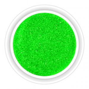 Sclipici Unghii Neon Culoare Rosu Cod SN-03