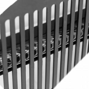 Sterilizator UV Universal cu Sertar Germix SM-504, Putere 6 Watt