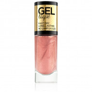 Lac Unghii Gel Laque No 44 Eveline Cosmetics