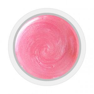 Geluri Color Perlate 010 - Geluri Colorate Unghii Exclusive Nails