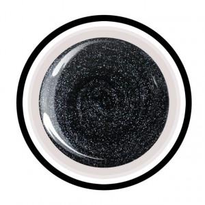 Geluri Colorate Anna Nails 520 - Gel Color UV Unghii