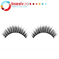 Gene False Banda, Cod 3D/09, Vitoria Eyelash