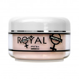 Pudra Acrilica Pink Royal Femme 36 Gr.