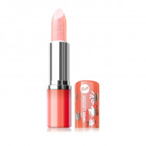 Ruj Radiant Bell Shine Lipstick, Cod BRR-02