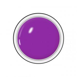 Geluri Color Royal Femme, 'Violet'