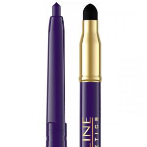 Creion de Ochi Automat 2 Capete Eveline EyeMax Precision 01