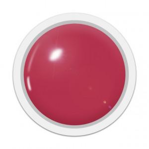 Geluri Color 112 LIPSTICK - Geluri Colorate Unghii Exclusive Nails
