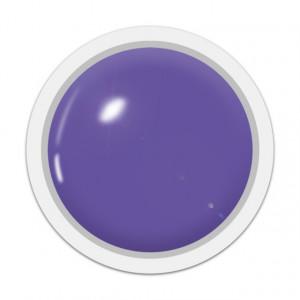 Geluri Color 132 LAVANDA - Geluri Colorate Unghii Exclusive Nails