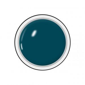 Geluri Color Unghii, Producator Royal Femme, Culoare Windy Sky, Gramaj 5ml, Geluri Colorate Manichiura
