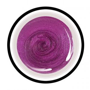 Geluri Colorate Anna Nails 542 - Gel Color UV Unghii