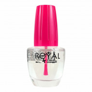 Nail Prep Unghii Royal Femme 15 ml