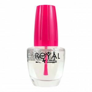 Nail Prep Unghii Royal Femme 9 ml