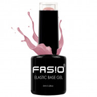 Oja Semipermanenta Elastic Base Gel Fasio No. 05