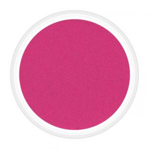 Pudra Acrilica Color Roz Fuchsia, Cod 08