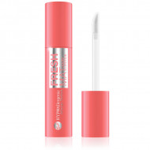 Ruj Mat Lichid hipoalergenic 'Fresh Mat' Bell Cosmetics, 05 Rose
