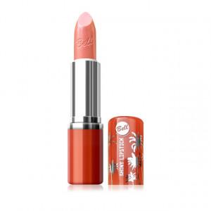Ruj Radiant Bell Shine Lipstick, Cod BRR-01
