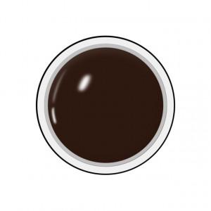 Geluri Color Royal Femme, 'Dark Coffee'
