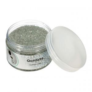 Bile de Quartz pentru Sterilizator 500Gr