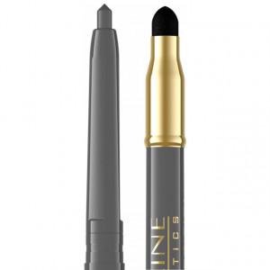 Creion de Ochi Automat 2 Capete Eveline EyeMax Precision 02