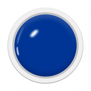 Geluri Color 133 BLUE JEANS - Geluri Colorate Unghii Exclusive Nails