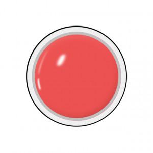Geluri Color Unghii, Producator Royal Femme, Culoare True Red, Gramaj 5ml, Geluri Colorate Manichiura