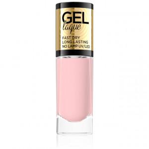 Lac Unghii Gel Laque No 38 Eveline Cosmetics