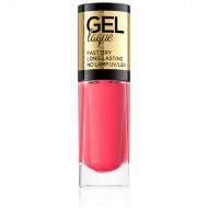 Lac Unghii Gel Laque No 47 Eveline Cosmetics