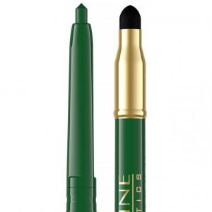 Creion de Ochi Automat 2 Capete Eveline EyeMax Precision 03