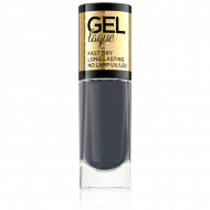 Lac Unghii Gel Laque No 30 Eveline Cosmetics