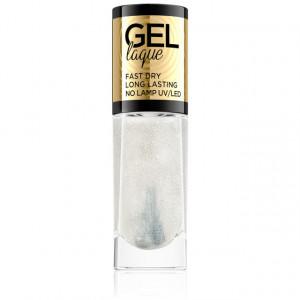 Lac Unghii Gel Laque No 35 Eveline Cosmetics