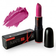 Ruj Pigmentat Outdoor Girl Ultra Matte No 348