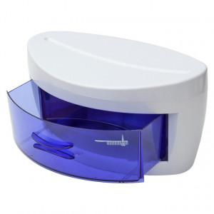 Sterilizator UV Manichiura, Pedichiura, Cosmetica